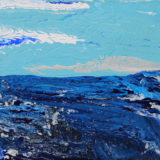 High Sea